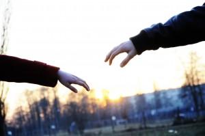 Dating japanische frauen