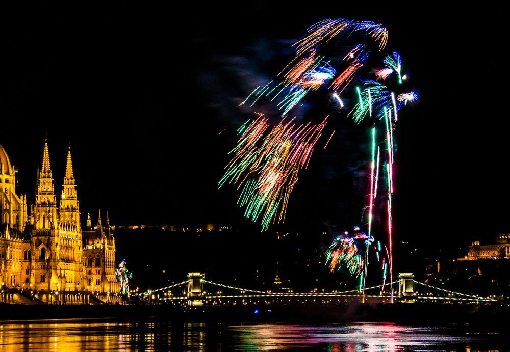 Frohes neues Jahr! | Language Trainers Deutschland | Blog