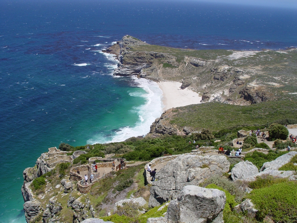 cape-point-south-africa-4-1560959
