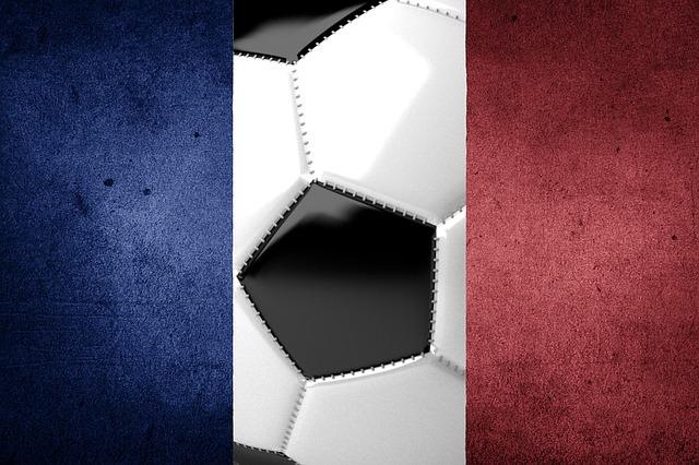 european-championship-1431359_640