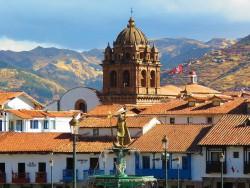 cusco-1631689_640