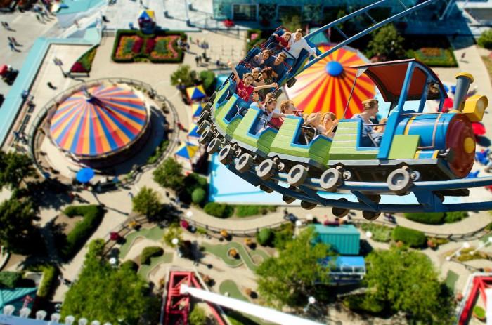 roller-coaster-2051560_1280
