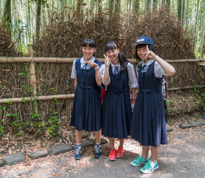 japan-1432846_1280